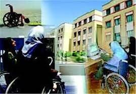 ۱۷۰ واحد مسکونی تحویل مددجویان بهزیستی لرستان شده است
