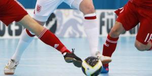 جام جهانی فوتسال/ ملیپوش سابق انگلیس پیگیر نتایج ایران