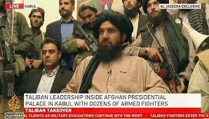 منتقدان سیاست خارجی ایران در افغانستان چه می گویند؟