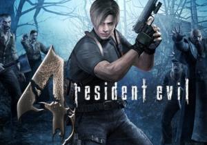 احتمالا رویداد اخیر پلیاستیشن به ریمیک بازی Resident Evil 4 اشاره داشته است