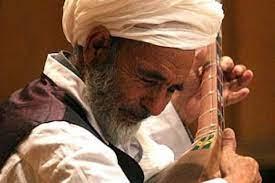 دوتار و آواز شنیدنی از استاد نورمحمد درپور