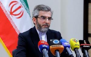 انتصابات جدید در وزارت خارجه؛ «علی باقری کنی» جایگزین «عراقچی» شد