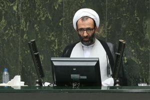 انتقاد سلیمی از عدم ابلاغ لغو سند ۲۰۳۰ در دولت روحانی