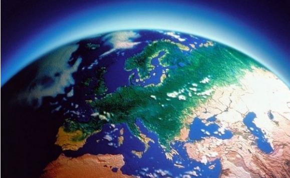 ترمیم لایه ازون با کاهش گازهای مخرب پس از پنجاه سال