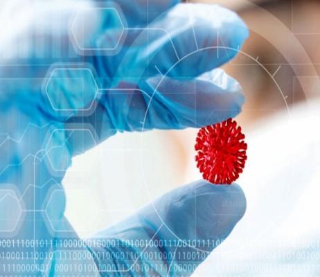 کشف تاکتیک هایی برای مقابله با ویروس کووید19
