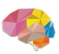 Brain Wars؛ بازیهایی برای به چالش کشیدن ذهن شما