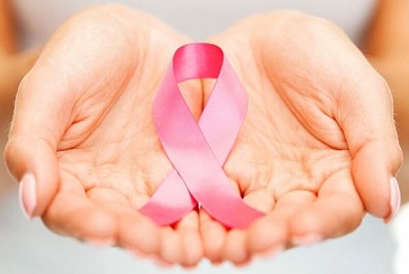 وزن ارتباط تنگاتنگی با خطر ابتلا به سرطان سینه دارد