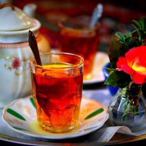 نکات جالبی درباره دم کردن و نوشیدن «چای»