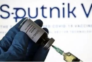 ۳۰۰ هزار دوز واکسن «اسپوتنیک وی» وارد کشور میشود