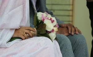کرونا چه تاثيري بر نرخ ازدواج ايرانيها داشته؟