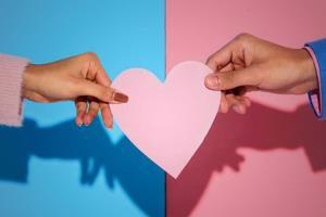درباره دلايل شکست در ازدواج، با شفافيت صحبت کنيم