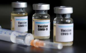 کرونا/ اگر بعد از تزریق واکسن کرونا علائم نداشتیم یعنی واکسن بی اثر بوده است؟