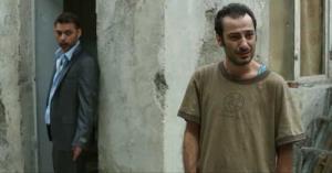 ویدئو کلیپ فیلم «ابد و یک روز» با صدای محسن چاوشی
