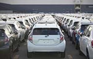 طرح مجلس براي واردات خودرو به بيش از ۱ ميليارد دلار ارز نياز دارد