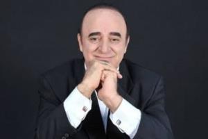 خواننده سرشناس موسیقی ترکی آذربایجانی در اثر ابتلا به کرونا درگذشت