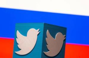 روسیه بزرگان فناوری را جریمه کرد