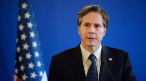 نشست مجازی وزیر خارجه آمریکا با ۳ کشور عربی و رژیم صهیونیستی