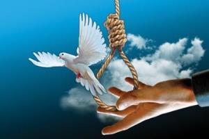 بخشش ۲ محکوم به قصاص در قشم