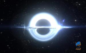 سیاهچالههای کلانجرم چگونه تغذیه میشوند؟