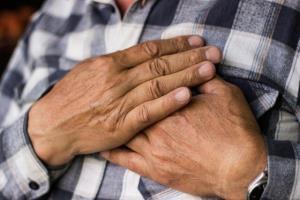 چرا مبتلايان به ديابت بيشتر در معرض بيماريي قلبي هستند؟