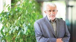مديرکل سابق خاورميانه وزارت خارجه: اصولگرايان درک درستي از منافع ملي ندارند
