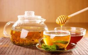 با اين خوراکي ها درد زانو را براي هميشه درمان کنيد