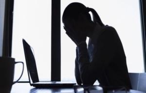 راهی برای پیشگیری از تهدید آنلاین دختران