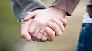 نکاتي که براي ازدواجي موفق و پايدار بايد بدانيم