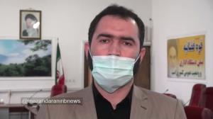 دستور برای ترخیص کالاهای رسوب شده در بنادر مازندران