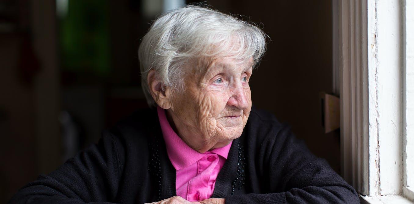 داروی فریب دهنده ای که درمان آلزایمر را پیچیده می کند