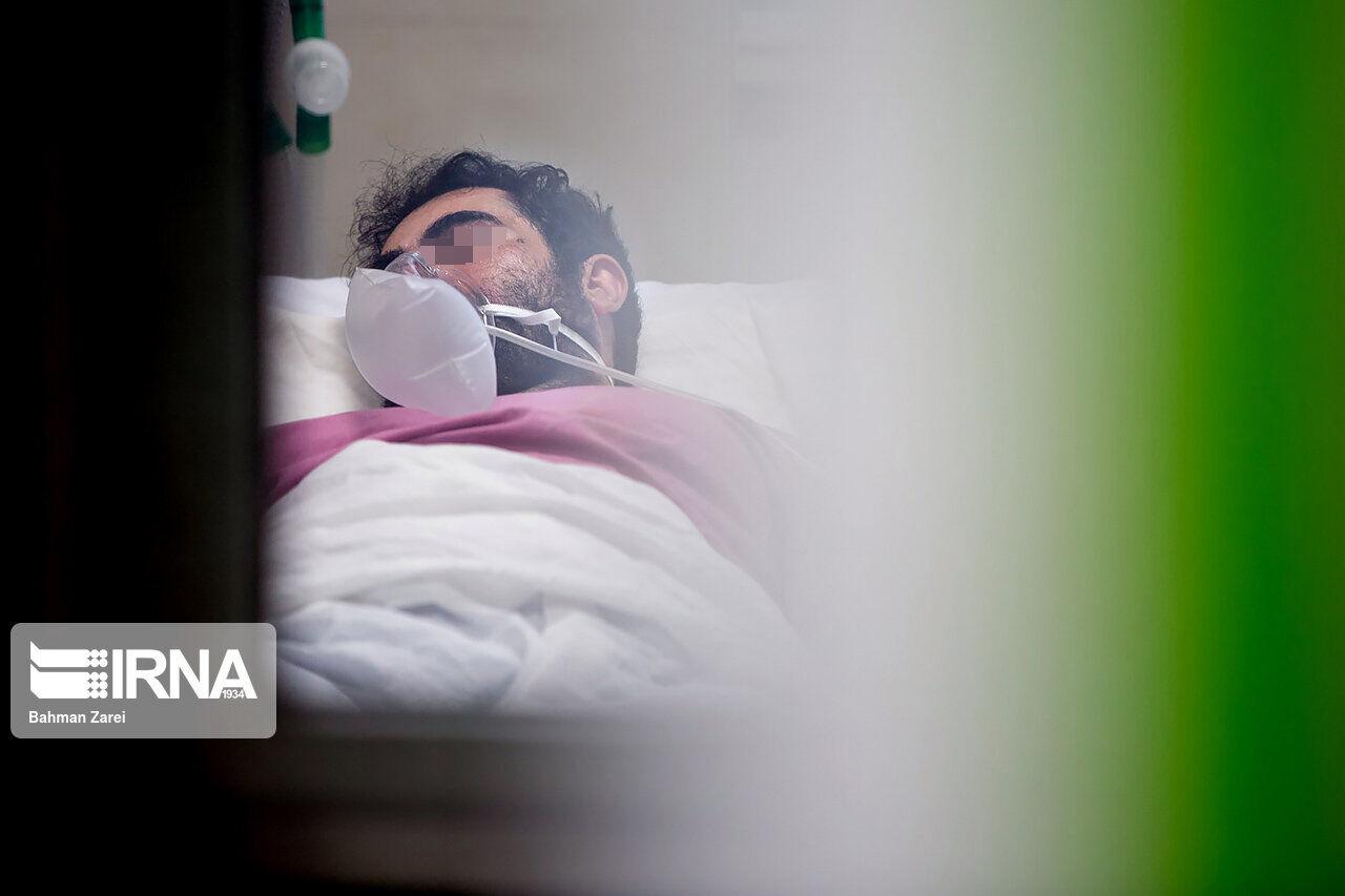 شمار مبتلایان جدید کرونا در سیستانوبلوچستان به ۲۱۳ نفر رسید