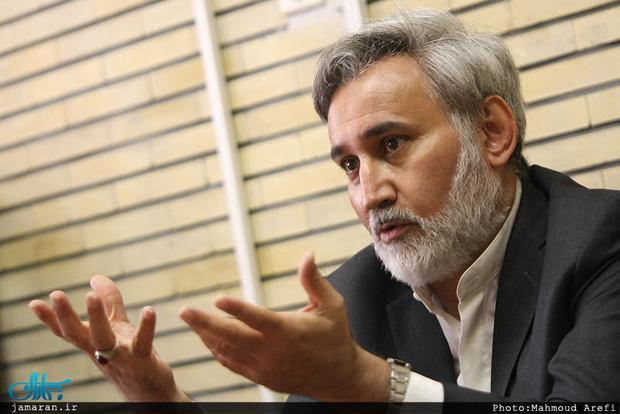 واکنش برادر رئيس دولت اصلاحات به درخواست محاکمه روحاني