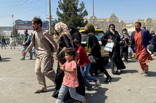 اذعان روزنامه اصلاحطلب به هوشمندی رفتار ایران در مواجهه با تحولات افغانستان