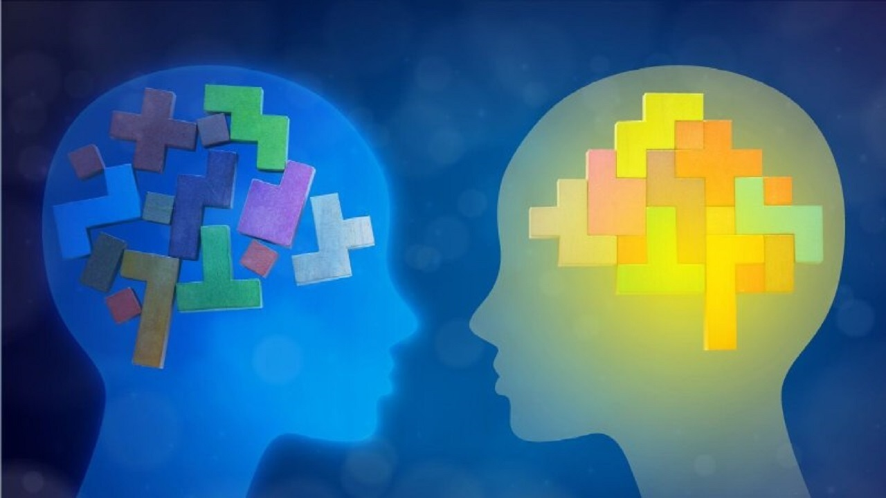 تست روانشناسی؛ چقدر از سلامت عاطفی برخوردار هستید؟