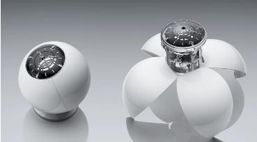 نگاهی به ترکیب خلاقیت و فناوری در ساعت هوشمند