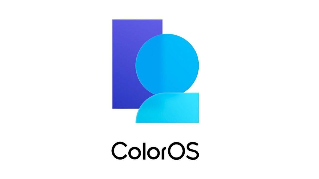رابط کاربری ColorOS 12 بر پایه اندروید ١٢ معرفی شد