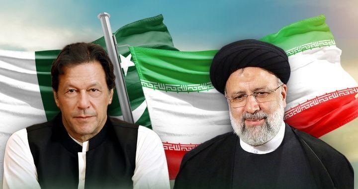 پاکستان: رئیسی و عمرانخان در تاجیکستان دیدار میکنند