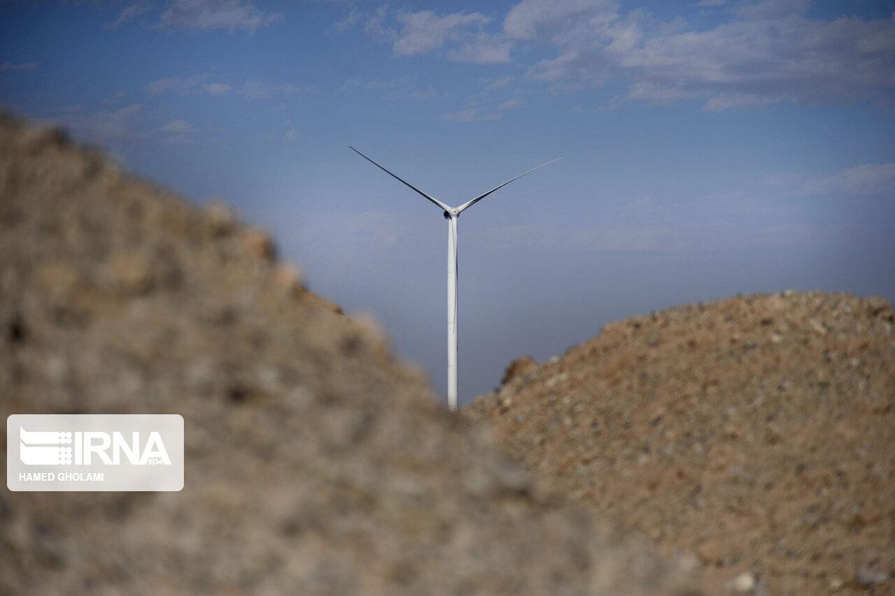 ایران، بزرگترین پرداخت کننده یارانه انرژی در جهان