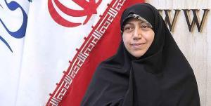 نماینده مجلس: ایران ظرفیت ۱۵۰ تا ۲۰۰ میلیون نفر جمعیت را دارد