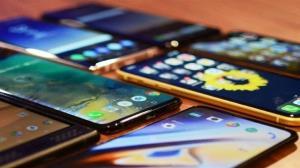 افزایش ۵ درصدی قیمت موبایل در خراسان جنوبی