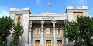 هشدار وزارت خارجه؛ بدون ویزای معتبر به عراق نروید