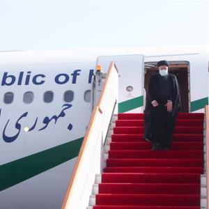 برنامه های رئیس جمهور در سفر به تاجیکستان