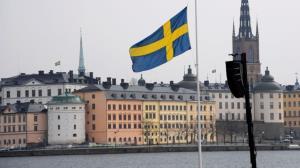 در سوئد نام ولادیمیر پوتین ممنوع است
