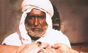 عمار یاسر؛ کسی که شهادتش حقانیت حضرت امیرالمومنین علی (ع) را به اثبات میرساند