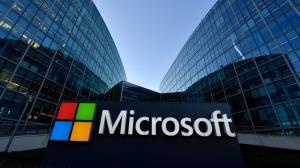 برنامه مایکروسافت برای بزرگترین بازخرید سهام