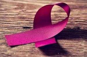 مواد شیمیایی رنگ ها رشد تومور سرطان سینه را سرعت می بخشند