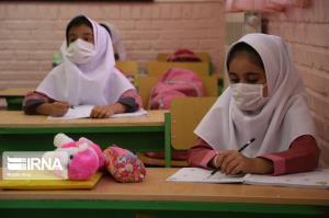 شمار دانشآموزان گلستانی در سال تحصیلی جدید افزایش یافت