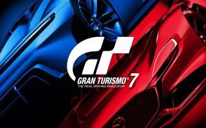 بخش چندنفرهی Gran Turismo 7 بین دو نسل پلی استیشن مشترک خواهد بود