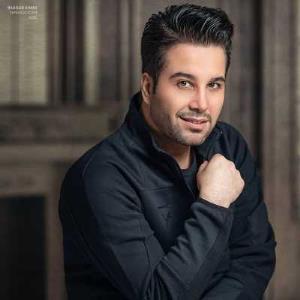 موزیک ویدئوی جدید حمید حسام به نام
