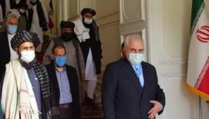 ایران گرفتار باتلاق نشود؛ طالبان افول بیشتری میکنند
